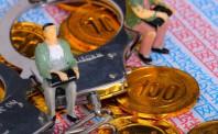 """二月份网贷业呈现""""双降"""" 监管工作成效显著"""