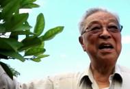 91岁褚时健辞世,传奇落幕