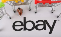 eBay将从3月起开始推行海外仓服务标准管理政策
