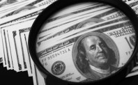 互金行业监管增强  企业业绩压力增大