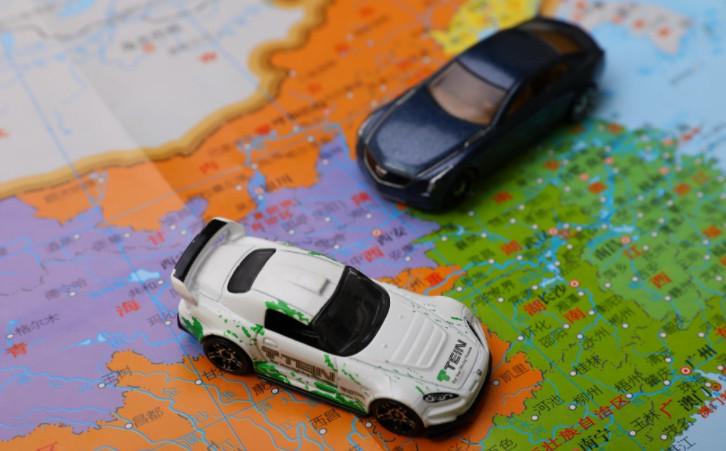 网约车监管逐步加强 规范性成企业发展关键
