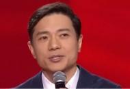 李彦宏卸任百度投资董事