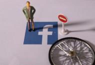 扎克伯格阐述FB社交下一站:让交流更私密、更安全