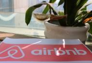 Airbnb上市前收购HotelTonight扩大自身业务范围