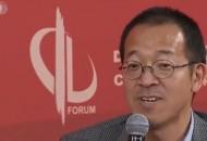 俞敏洪:瑞幸财务造假给中国企业带来负面影响