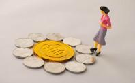 数字经济时代来临 跨境网购热潮助力女性消费升级