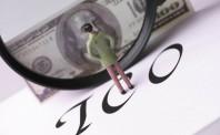 今日盘点:虚拟货币风险频发 强监管或将成趋势
