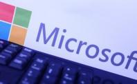 富士康母公司鸿海回应遭微软起诉:不评论正在进行中的司法案件