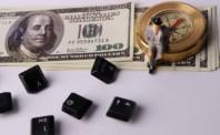 智能金融决策平台Silot 获A轮融资 融资金额达800万美金