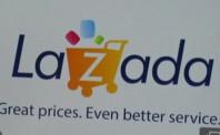 Lazada加码跨境业务 东南亚电商竞争或将加剧