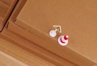 英国皇家邮政子公司GLS拓展业务版图  将在美国实施新品牌