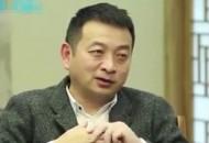 梁建章:中国服务业,携程最有机会在国际上成功