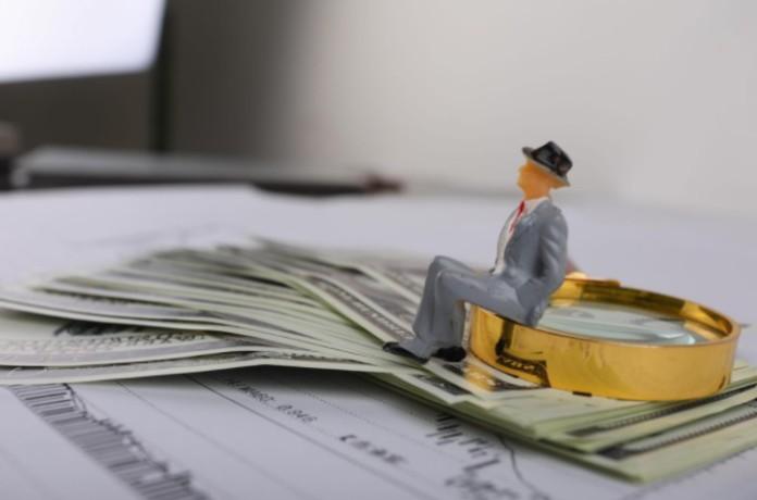 卡友支付被罚6万 涉危害支付服务市场等违规行为_金融_电商报