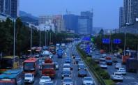 华东首个跨境电商全球中心仓正式上线