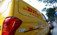 敦豪快递将对西班牙包裹和快递网络进行投资