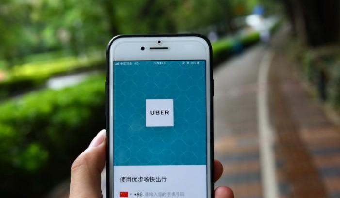 传Uber增聘6家投行参与IPO 争取2019年上半年上市_B2B_电商报