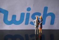 Wish针对误导性产品政策添加附录