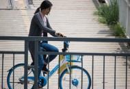 哈啰免押一周年 称单车破坏率同比下降37%