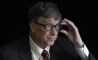 万维网30周年 比尔·盖茨发文庆祝