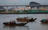 中国商品受东南亚追捧 Lazada、Shopee等当地平台主动来华招商