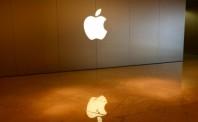 苹果收购机器学习初创企业Laserlike