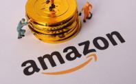 亚马逊将于4月1日全面接管Souq平台