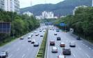 上海通报网约车整改情况 已清?#39034;?0万辆违规车辆