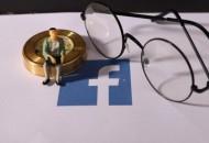 Facebook首席产品官辞职内幕:在产品方向上意见不同