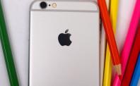 美法庭裁决支持苹果:高通的确拖欠10亿美元