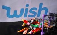 巴西 Wish Express布设新子区域功能