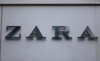 Zara母公司销售额放缓 快时尚品牌面临增长困境