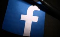 """Facebook宣布推出新检测技术 打击""""色情报复""""内容"""