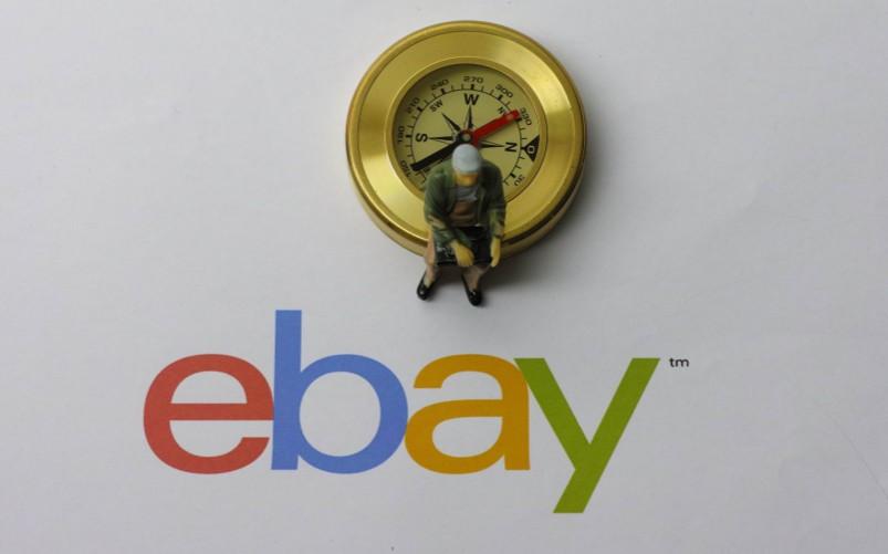eBay:违规海外仓账号即日起将面临重罚_跨境电商_电商报