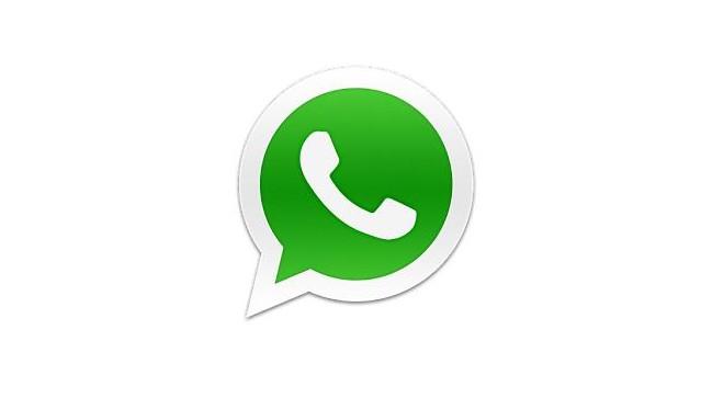 "WhatsAppè""合创始人建议ç""¨æˆ·åˆ 除Facebook_行业观察_电商报"