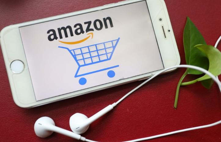 六小时听证后,亚马逊拿下2300万美元第二总部补贴_零售_电商报