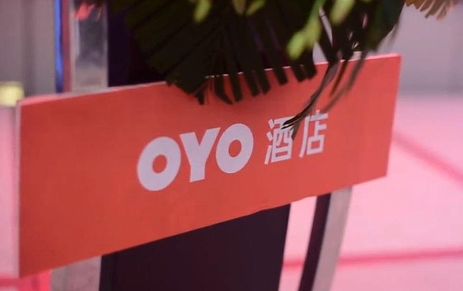 OYO和印度最大OTA MakeMyTrip续签五年合作协议_O2O_电商报