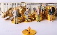 违规现金贷被点名   平台隐蔽难根治