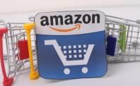 美国加州要求亚马逊卖家补缴税款