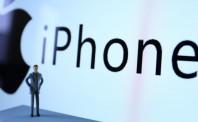 Spotify:苹果的行为损害了竞争和消费者