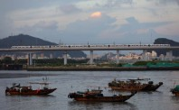 海关总署公开2018年进出口商品抽检情况