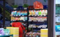 如何让零售服务创造利润?