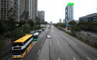 杭州综试区通过上线大数据平台 推出跨境电商信用评级体系