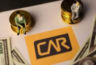 网约车企业加码汽车制造市场 未来发展仍存挑战