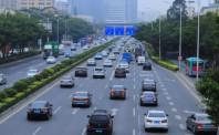 印度共享乘车企业Ola获3亿美元融资 现代、起亚投资