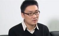2019胡润全球少壮派白手起家富豪榜出炉:黄峥居国内榜首