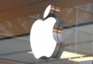 苹果两周内再惹投诉:还是App Store,还是垄断问题