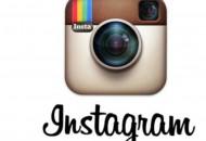 Instagram正测试购物功能 阿迪等品牌已入驻