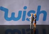 Wish创始人:Wish准备一到两年内迎来IPO