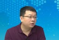 """找钢网掌门人王东:用游戏的思维创业""""打怪"""""""