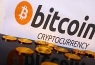 加密货币入冬:比特币经历十年历史中持续最长的低迷